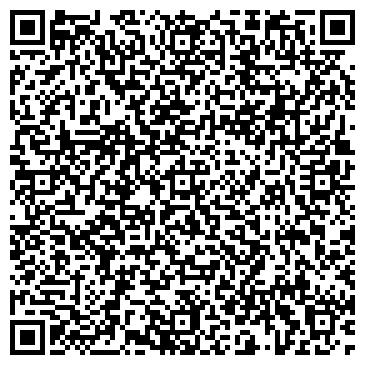 QR-код с контактной информацией организации Лугпромдеталь, ООО ПКФ