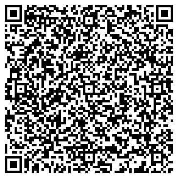QR-код с контактной информацией организации Экран-Сервис, ООО ПКФ