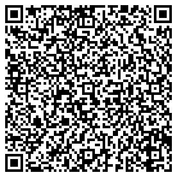QR-код с контактной информацией организации ОКТБ, ООО