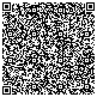 QR-код с контактной информацией организации Кумпан (Smart Valve Engineering), ЧП