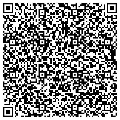 QR-код с контактной информацией организации Трансмашкомплект, Украинская промышленная компания, ООО