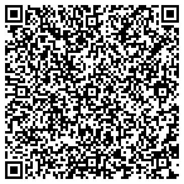 QR-код с контактной информацией организации АРМЕТ, ООО (научно-производственное предприятие )