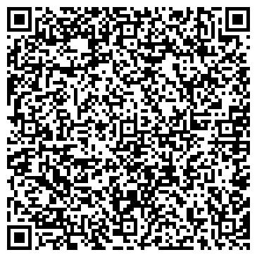 QR-код с контактной информацией организации Корунд, ПКП, ООО