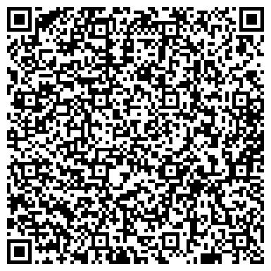 QR-код с контактной информацией организации Энергопромсистемы, ООО