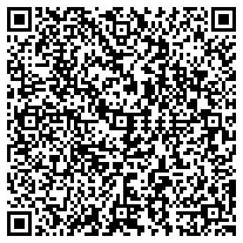 QR-код с контактной информацией организации Euravitebsk, ЧП