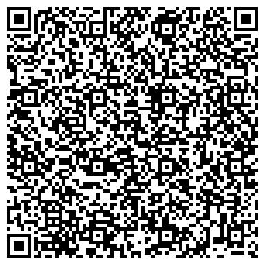 QR-код с контактной информацией организации Мелиотранс, ЧП