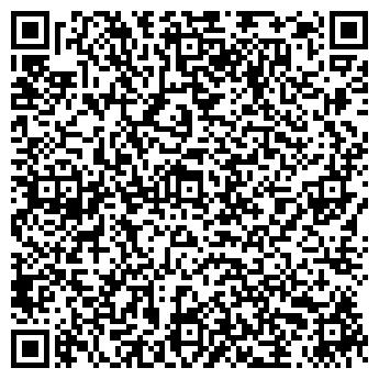 QR-код с контактной информацией организации Омни Авто, ЧП