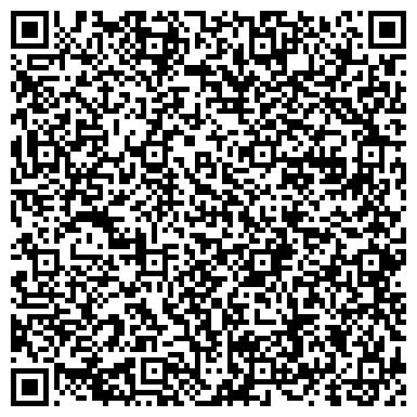 QR-код с контактной информацией организации Укржелдорремсервис, ООО