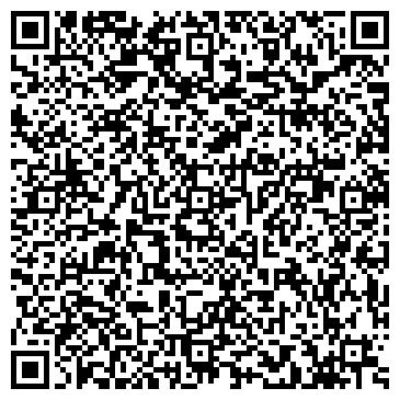 QR-код с контактной информацией организации Радио Трейс, ООО (RadioTrace)