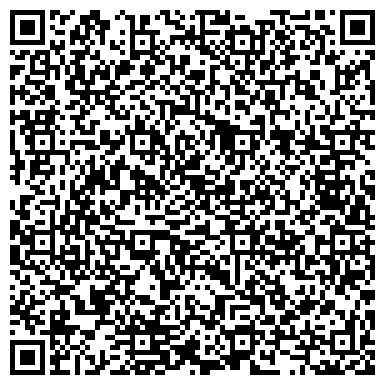 QR-код с контактной информацией организации Югэнергоремонт, ЧП ПФ