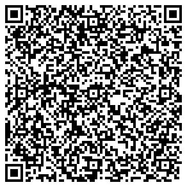QR-код с контактной информацией организации Укринвестпром, ООО