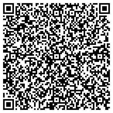 QR-код с контактной информацией организации ПродПромПак, ООО