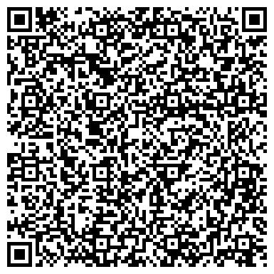 QR-код с контактной информацией организации Завод Запорожавтоматика, ПАО