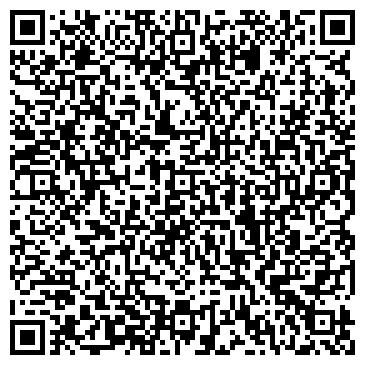 QR-код с контактной информацией организации Промподъемсервис ПКФ, ООО