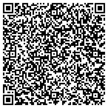 QR-код с контактной информацией организации Донбасспрофи, ООО