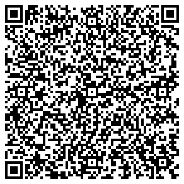 QR-код с контактной информацией организации Интерприбор, ООО