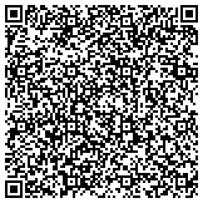 QR-код с контактной информацией организации Администрация МО Павловский район