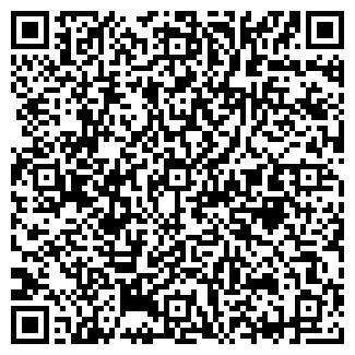 QR-код с контактной информацией организации ПИГ, ООО