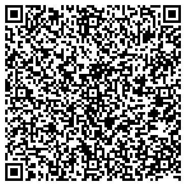QR-код с контактной информацией организации Мицуи Ист Технолоджис, ООО