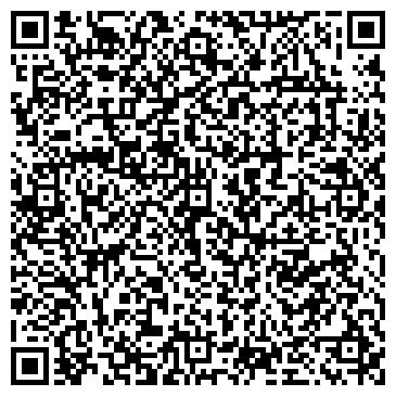 QR-код с контактной информацией организации Прогресс Машстрой, ООО