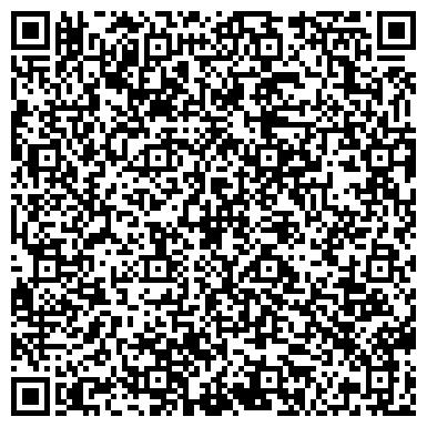 QR-код с контактной информацией организации Энергосоюз-ИКС, ООО