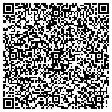 """QR-код с контактной информацией организации ООО """"Сервис Центр Металл"""""""
