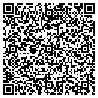 QR-код с контактной информацией организации SLV