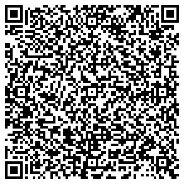 """QR-код с контактной информацией организации ООО """"Судносервис"""""""
