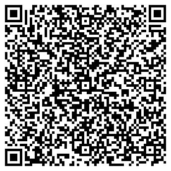QR-код с контактной информацией организации Укрпромэлектро, ООО