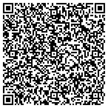 QR-код с контактной информацией организации Укрпроммаш, ООО