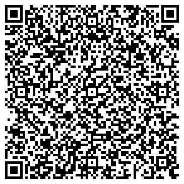 QR-код с контактной информацией организации Полтавхиммаш, ПАО