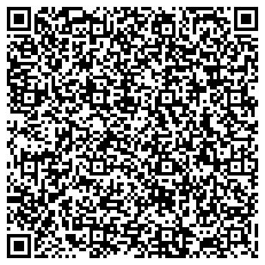 QR-код с контактной информацией организации СОСЫКСКОЕ ПРОИЗВОДСТВЕННО-СЕЛЬСКОХОЗЯЙСТВЕННОЕ АО
