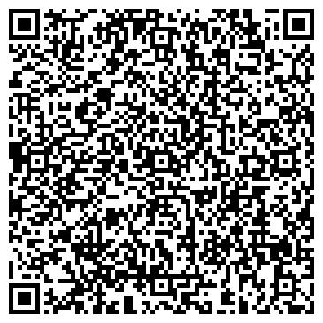 QR-код с контактной информацией организации VVG-2012, ООО