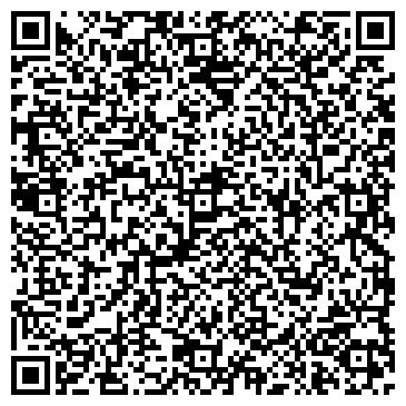 """QR-код с контактной информацией организации ЧП """"ДАЛОЗ-75"""""""