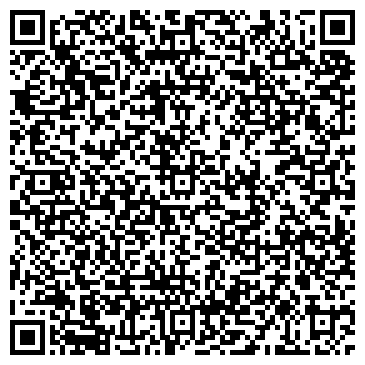 QR-код с контактной информацией организации ООО «Укрстальтранзит»