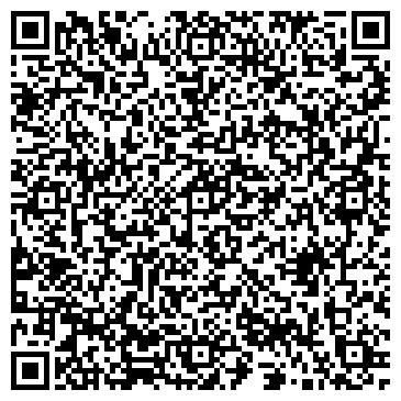 QR-код с контактной информацией организации Спецреммонтаж НПП, ООО