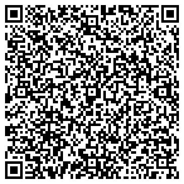 QR-код с контактной информацией организации Транссинтез ХХІ, ООО