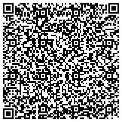 QR-код с контактной информацией организации Луганский машиностроительный завод им.А.Я.Пархоменко, ООО