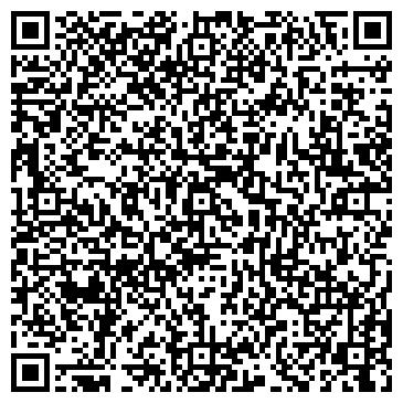 QR-код с контактной информацией организации Калита, СП