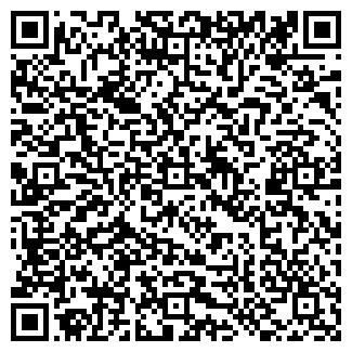 QR-код с контактной информацией организации СпецКранСервис ЛТД, ООО