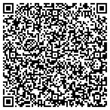 QR-код с контактной информацией организации РосКВИТ, ООО