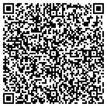 QR-код с контактной информацией организации Транспромгруп, ООО