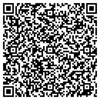 QR-код с контактной информацией организации Бронт , ЧП