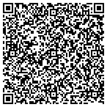 QR-код с контактной информацией организации АГРОЦЕНТР ПАВЛОВСКИЙ, ООО