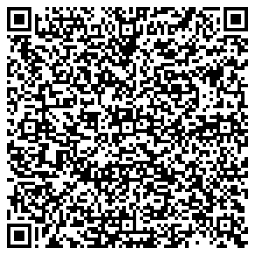 QR-код с контактной информацией организации Инпромсервис, ПКФ