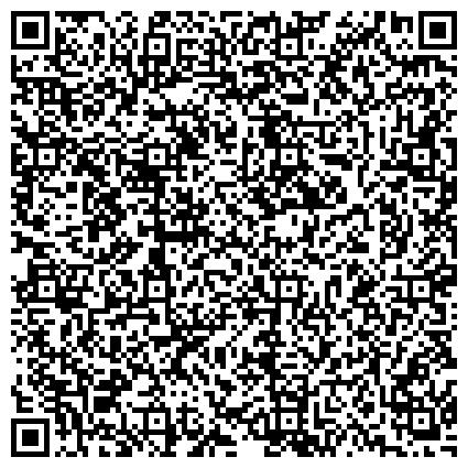 QR-код с контактной информацией организации Южная Промышленно Инвестиционная Группа (ЮПГ), Корпорация