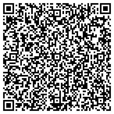 QR-код с контактной информацией организации Диметра, ЗАО