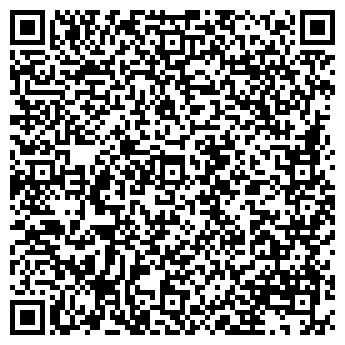 QR-код с контактной информацией организации Слобожанец, ОАО