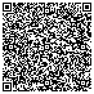 QR-код с контактной информацией организации Трансмаш-сервис, ООО