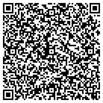 QR-код с контактной информацией организации Беляев, ЧП